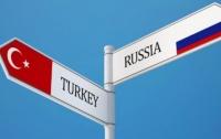 Турция будет покупать у РФ вертолеты Ка-32