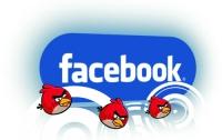 Facebook теряет своих пользователей