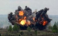Люди получили радиационное облучение после взрыва в российском Архангельске