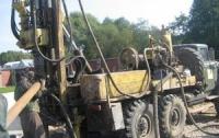 На Черниговщине коммунальщик из скважины незаконно добыл воды почти на 1 млн грн.