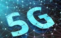 В Великобритании 5G покрытие может появиться уже осенью