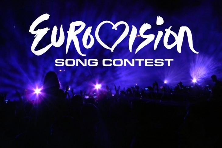 Pur презентовала песню для «Евровидения»— Группа Pur