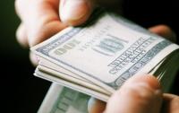 Выманил у друга $ 67 тыс.: на Закарпатье главу сельсовета судят за мошенничество