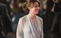 Кейт Миддлтон страдает анорексией?