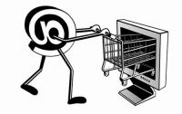 Чем рискует покупатель в Интернет-магазине?