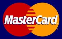 Ощадбанк переводит свой портфель пенсионных карт на платформу Debit MasterCard®