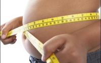Шокирующее исследование: за 30 лет уровень ожирения вырос вдвое