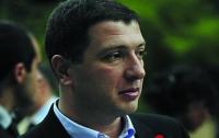 Мэр Тбилиси может получить наказание в виде лишения свободы до 23 лет