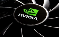 NVIDIA демонстрирует рекордную выручку