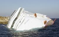 «Титаник»-2 полностью утонул. Без вести пропали 69 человек