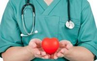 Женщины могут не заметить сердечный приступ – ученые