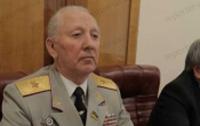 Виктор Короленко: Фашистов и радикалов надо останавливать