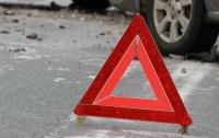 Жуткая авария на Львовщине: есть жертвы