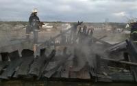 Взрыв газа в Харькове: есть пострадавшие