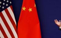 Помпео заявил о решимости США победить в торговой войне с Китаем