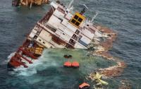 В Бангладеш затонул пассажирский паром, есть жертвы