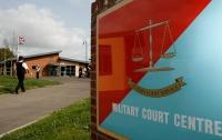 Прокуратура Шотландии обвинила 17 армейских инструкторов в издевательствах над солдатами