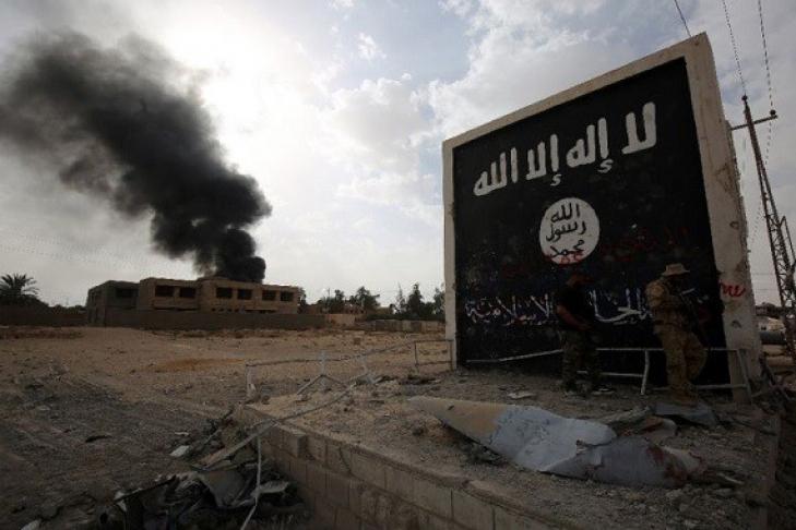 ВИраке казнили боевиков ИГИЛ иАль-Каиды