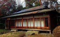 Пропавший без вести японец вернулся домой через год после похорон