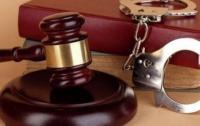 Экс-заместительницу мэра Константиновки будут судить за организацию незаконного референдума