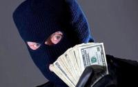 Похищенные в Харькове кассеты для банкоматов были пустыми