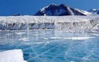 Озеро «Восток» стерильно, - предварительный анализ воды