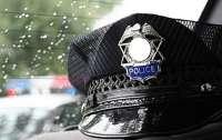 В США мужчина застрелил кассира магазина из-за спора о ношении масок