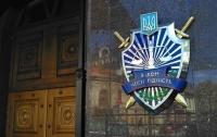 ГПУ не спешит лишать подозреваемых в коррупции нардепов неприкосновенности