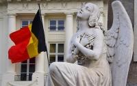Глава МИД Бельгии выдвинул свою кандидатуру на пост генсека Совета Европы