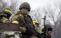 Россия продолжает вести активную войну в Украине - бывший вице-президент