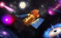 В NASA переименовали космическую обсерваторию Swift