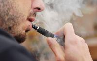Табачники поддержали закон о налогообложении сигарет и напомнили об IQOS и Glo