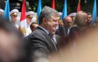 СМИ сообщают, что СБУ за деньги посольства США слушает политических конкурентов Петра Порошенко