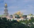 Минкульт исказил нормы закона при проведении конкурса на гендиректора Киево-Печерского заповедника, – экспертиза