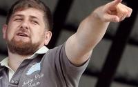 Обама, Эштон, Баррозу и Ван Ромпей не смогут отдохнуть в Чечне