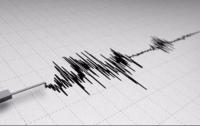 Мощное землетрясение всколыхнуло восток Японии