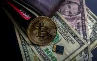 В США хотят создать электронный доллар