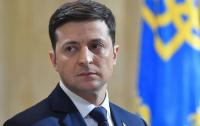 Президент поблагодарил Японию за поддержку Украины и рассмотрение вопроса о