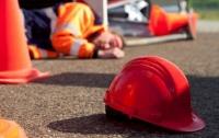 Большое количество несчастных случаев на производстве случается из-за алкоголя