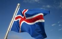 Референдум о членстве в ЕС планируют провести в Исландии