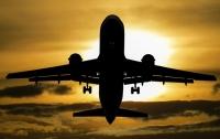 Авиабезопасность Украины под угрозой: