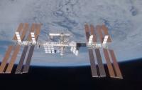Первый британский астронавт отправился на МКС