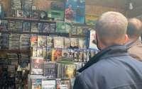 Под видом компьютерных игр братья продавали личные данные украинцев
