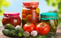 Ученые шокированы тем, какой эффект имеет домашняя консервация