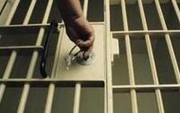 Заключенный убил сокамерника в тюрьме