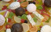 Назвали сладости, которые можно кушать на диете