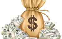 Местные власти предпочитают капитальным расходам доходы по депозитам