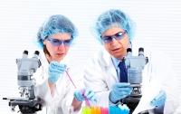 Обнаружен белок, увеличивающий продолжительность жизни