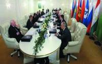 Страны СНГ договорились о взаимном признании вузовских дипломов