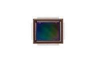 Компания из Токио заинтриговала фотолюбителей анонсом сенсора на 1/4 гигапикселя